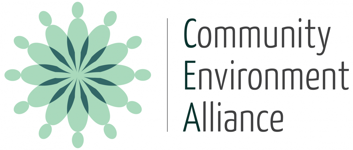 Community Environment Alliance